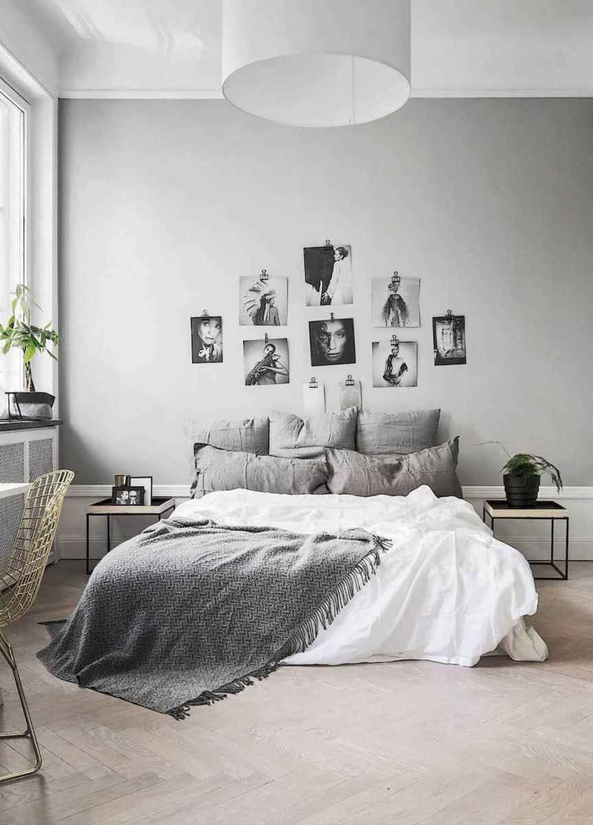Clever minimalist fruniture ideas on a budget (1)