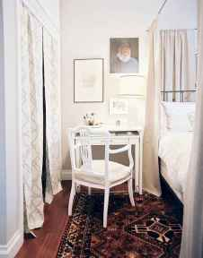 Clever minimalist fruniture ideas on a budget (2)