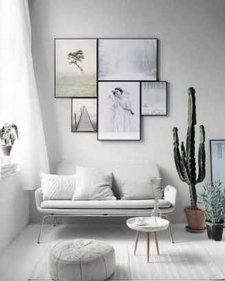 Clever minimalist fruniture ideas on a budget (21)