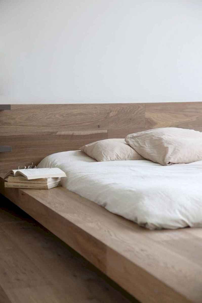 Clever minimalist fruniture ideas on a budget (48)