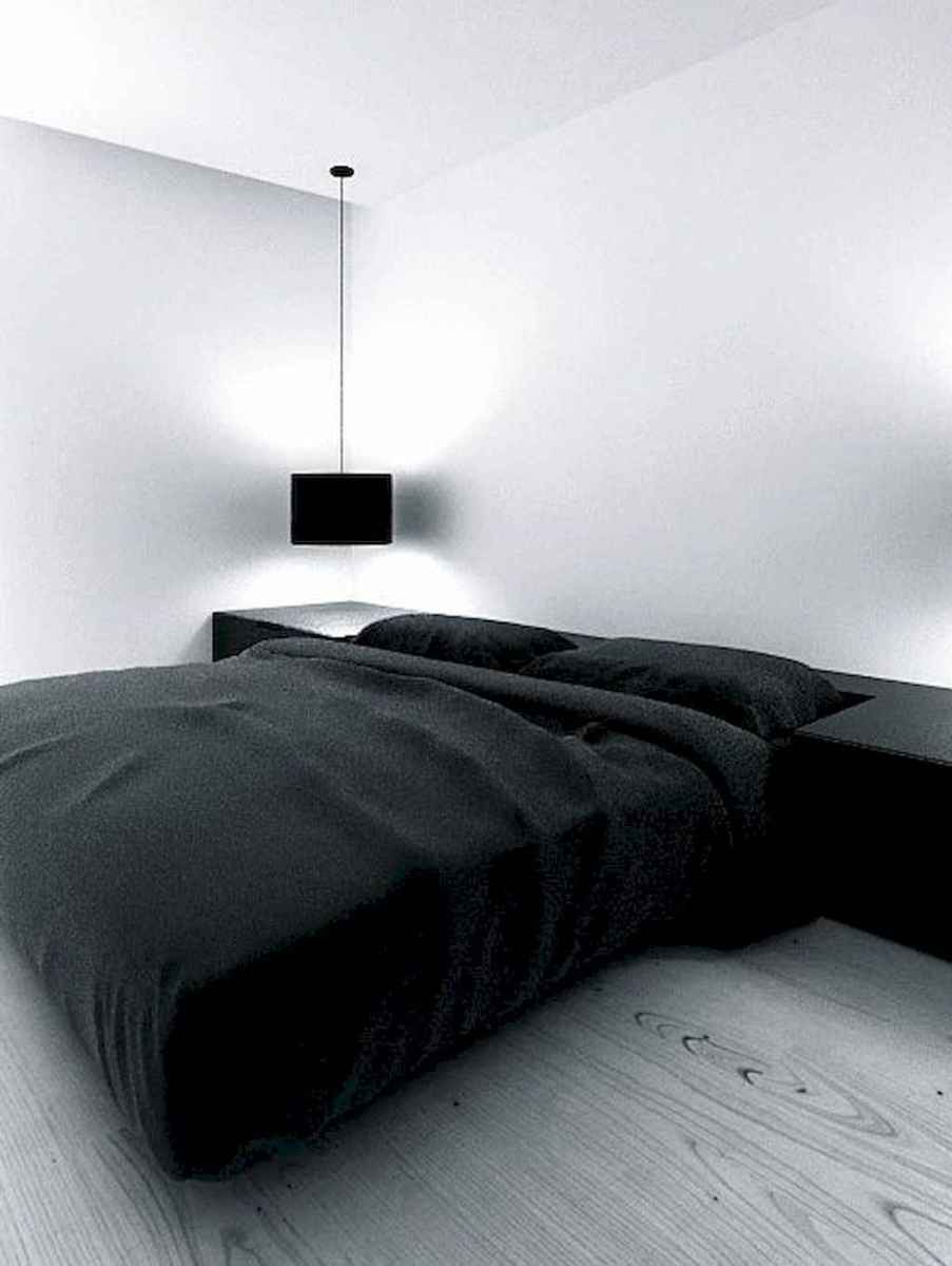 Clever minimalist fruniture ideas on a budget (8)