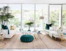 Cool mid century living room decor ideas (32)