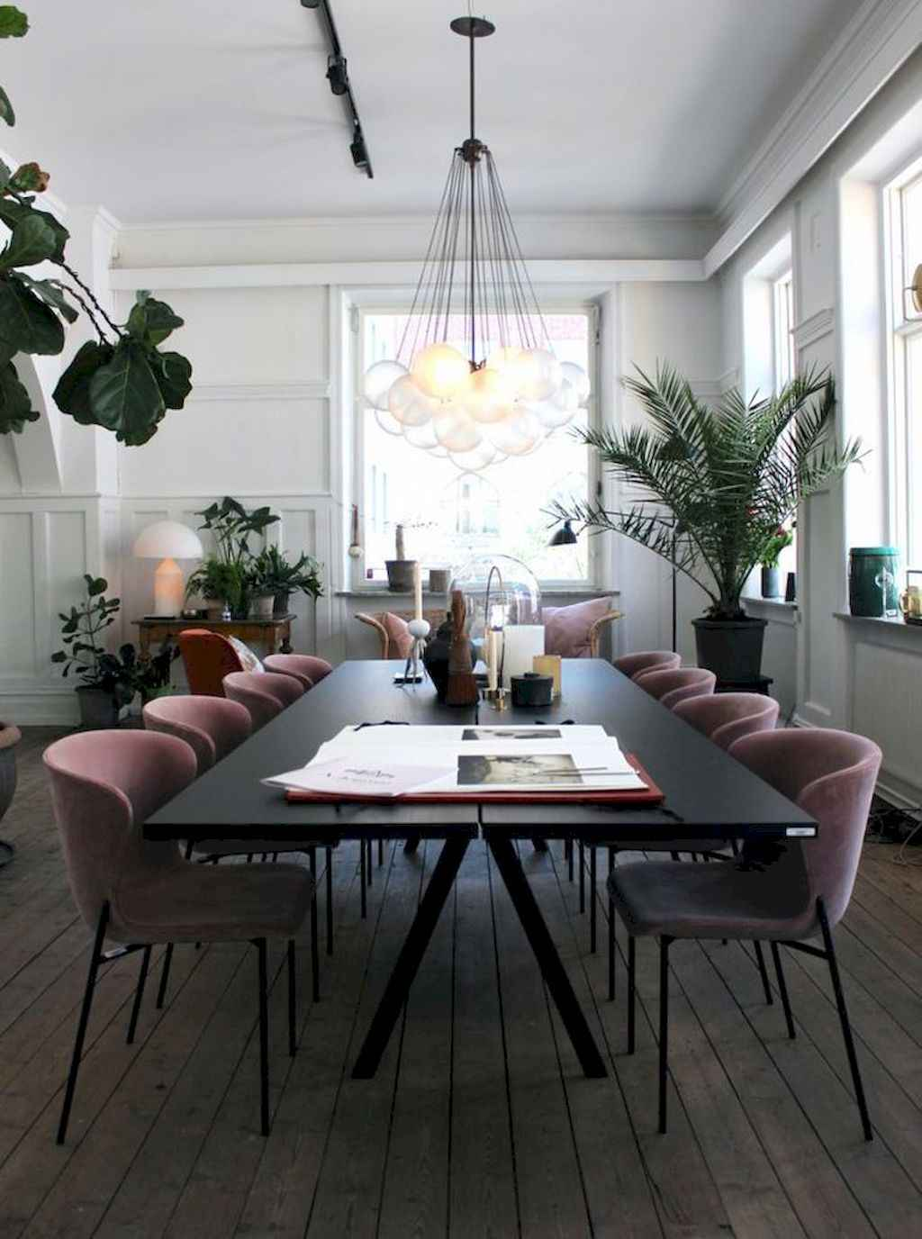 Couples first apartment decorating ideas (104)