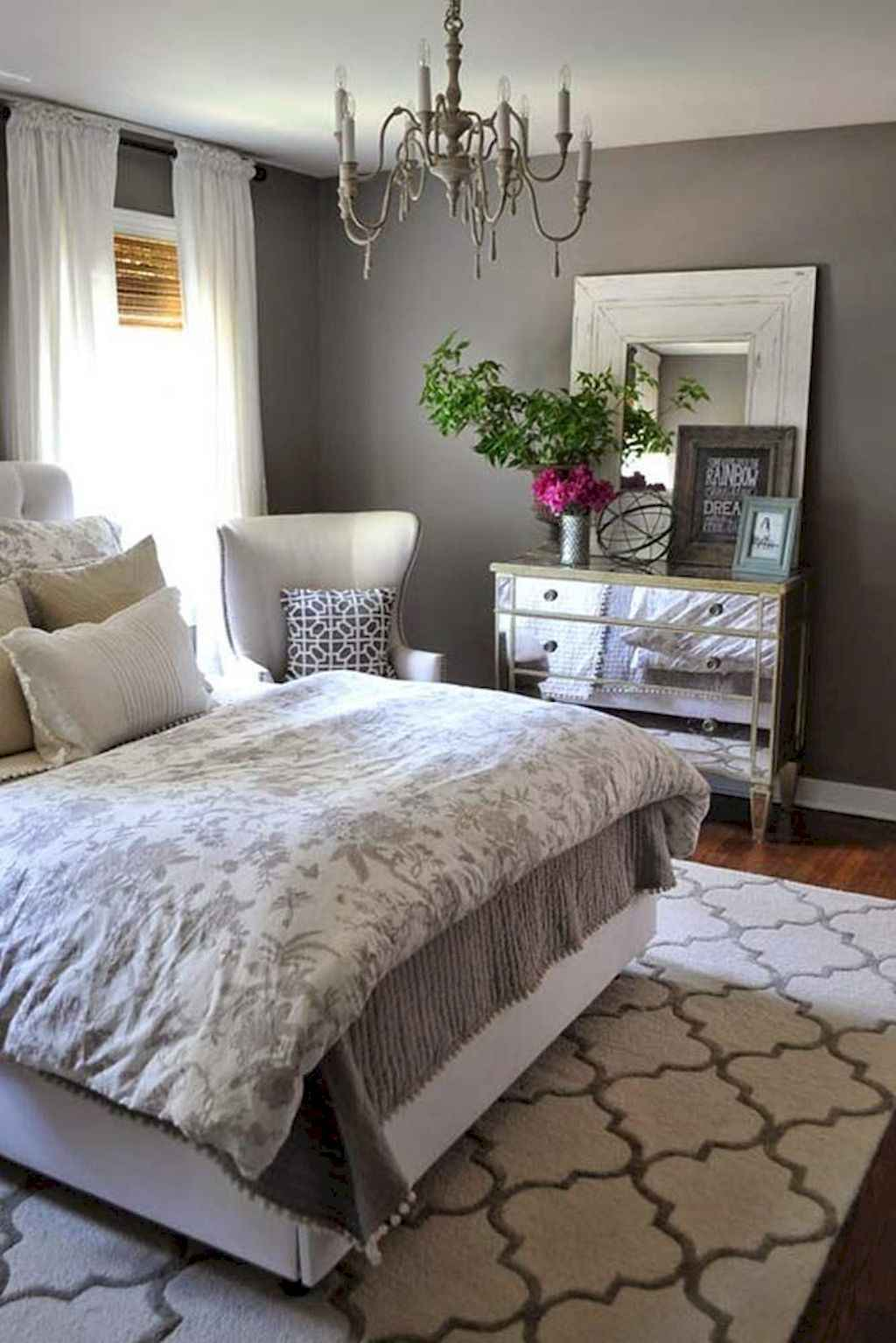 Couples first apartment decorating ideas (107)