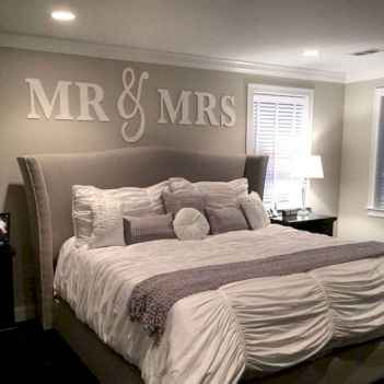 Couples first apartment decorating ideas (114)