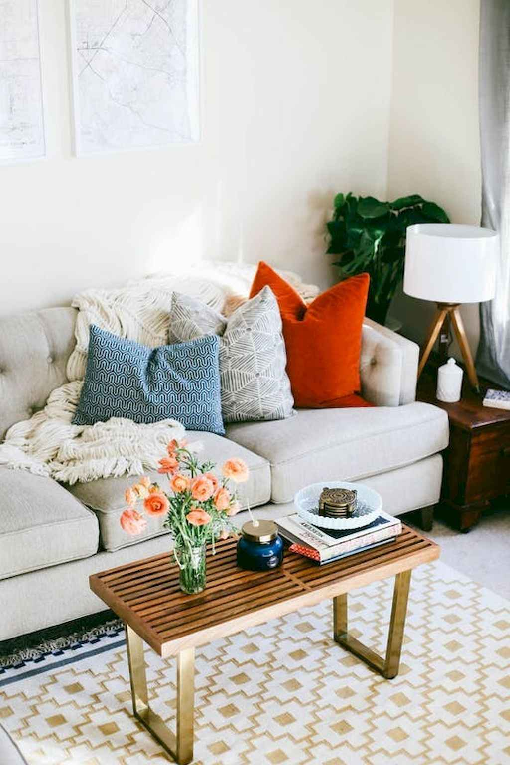 Couples first apartment decorating ideas (115)