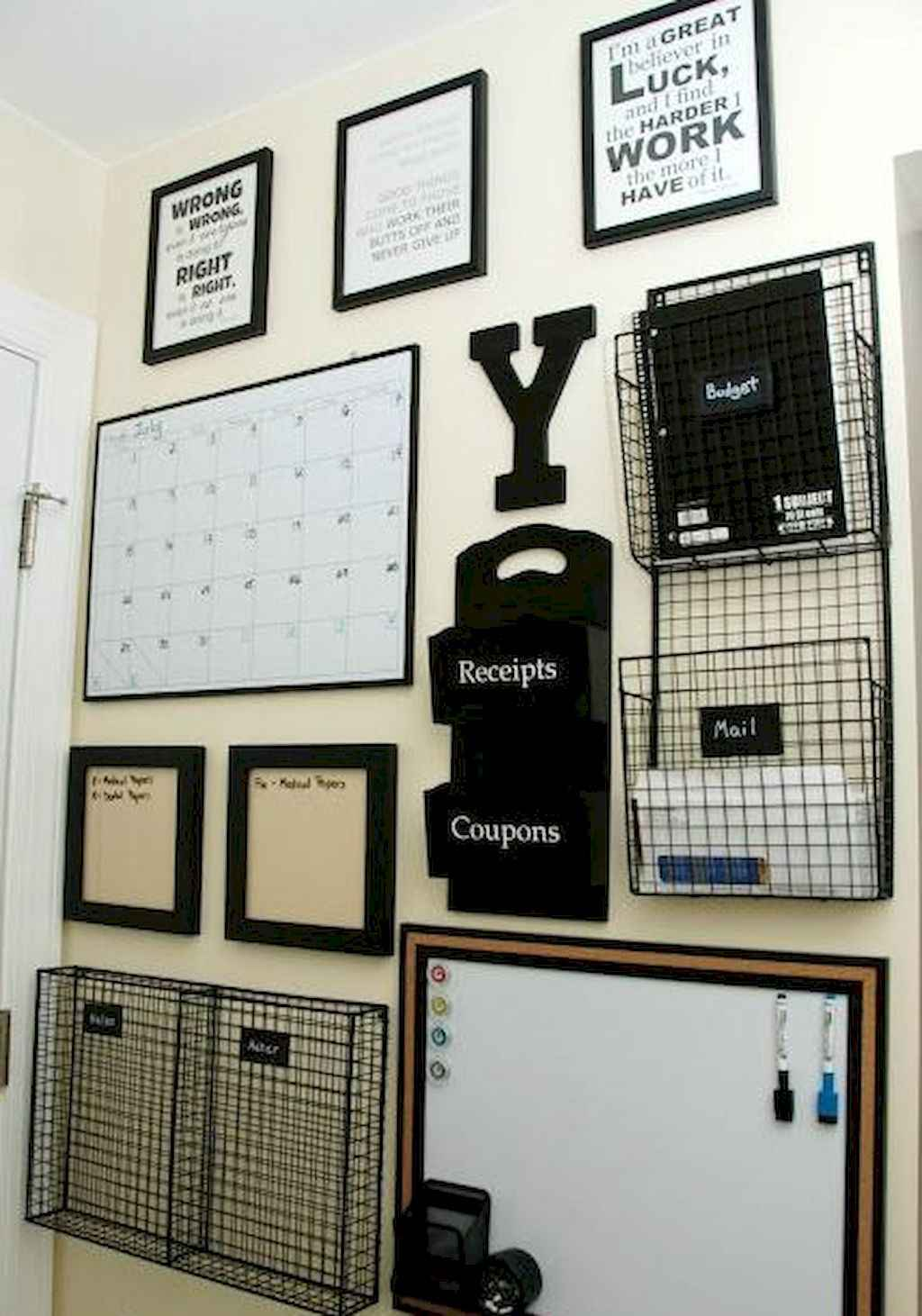 Couples first apartment decorating ideas (13)