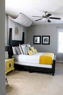Couples first apartment decorating ideas (20)