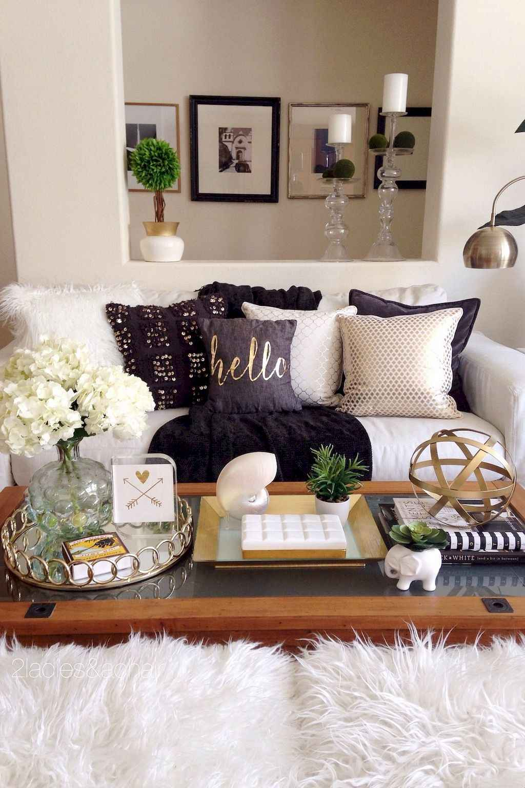 Couples first apartment decorating ideas (32)