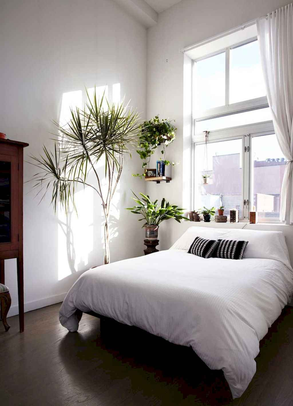 Couples first apartment decorating ideas (52)