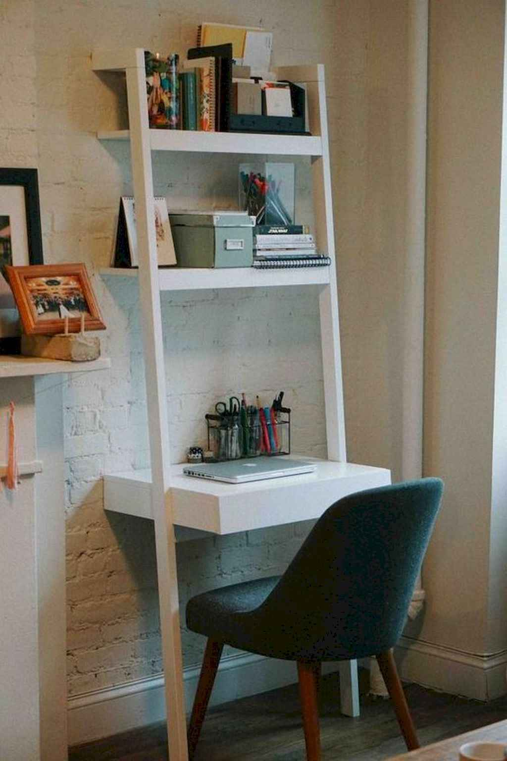 Couples first apartment decorating ideas (53)
