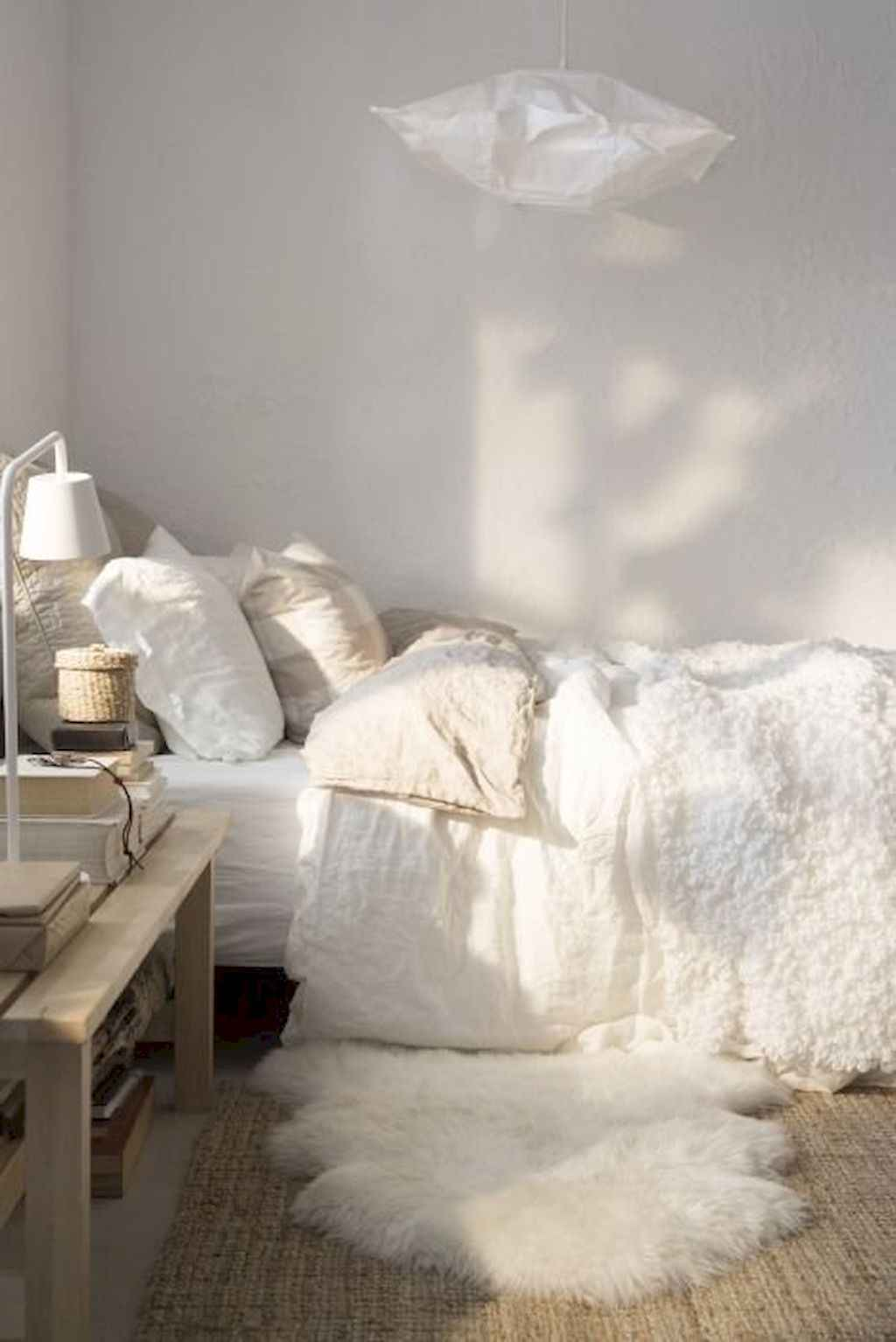 Couples first apartment decorating ideas (6)