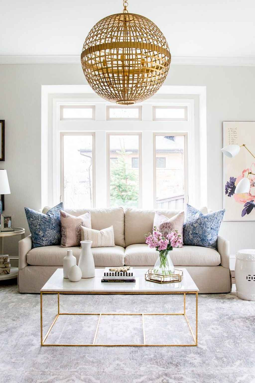 Couples first apartment decorating ideas (63)