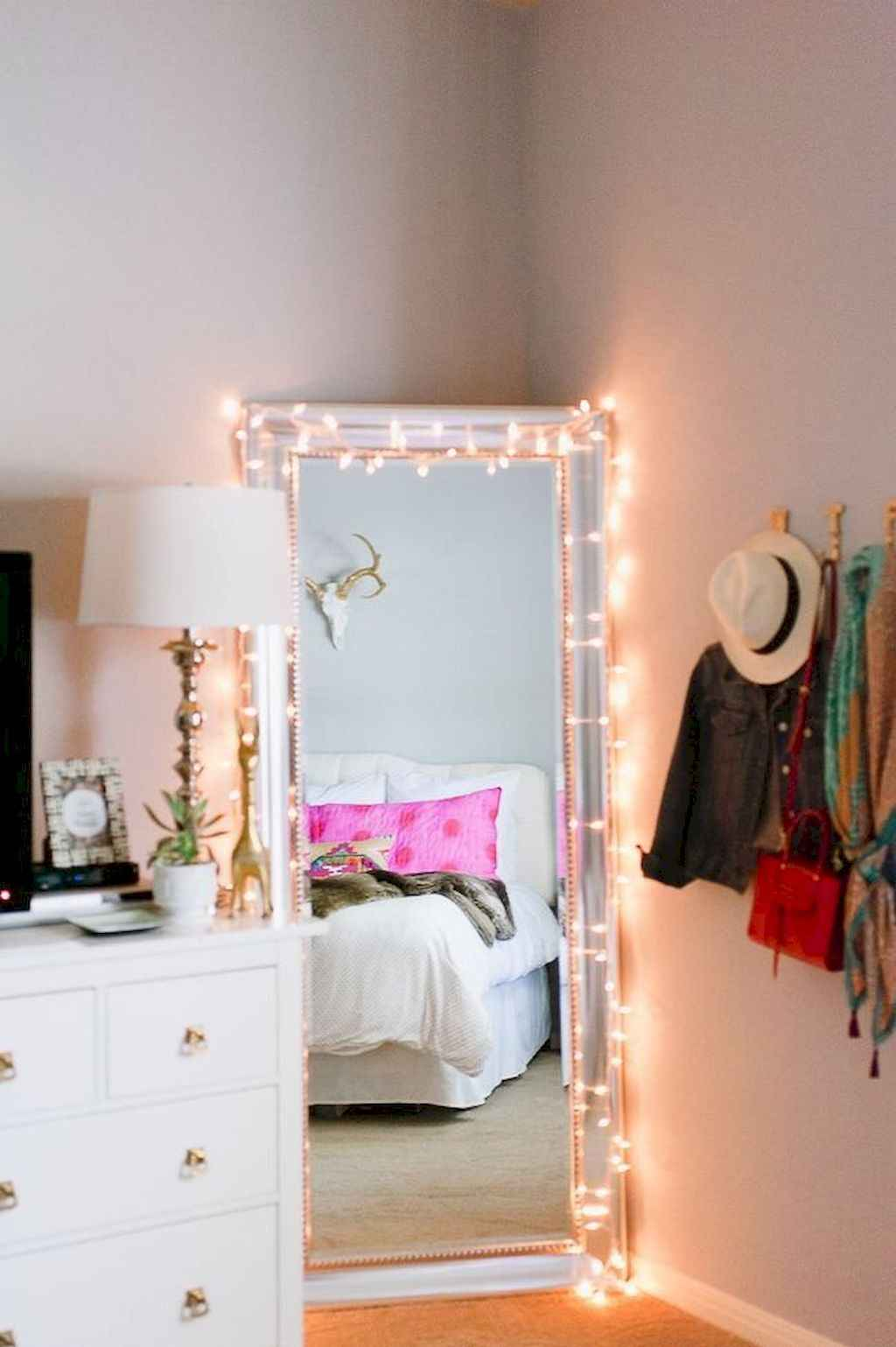 Couples first apartment decorating ideas (93)