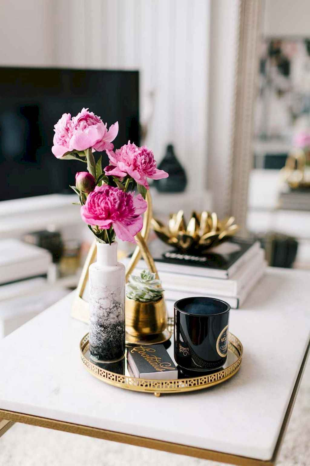 Couples first apartment decorating ideas (95)