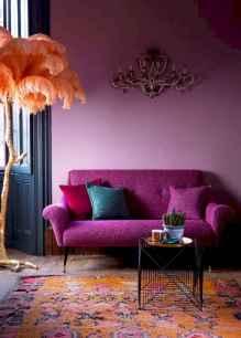 Cozy minimalist living room design ideas (16)