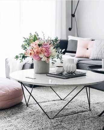 Cozy minimalist living room design ideas (28)