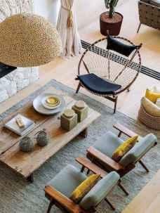 Cozy minimalist living room design ideas (30)