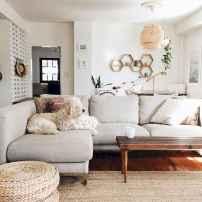 Cozy minimalist living room design ideas (4)