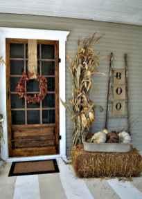 Diy farmhouse fall decorating ideas (13)