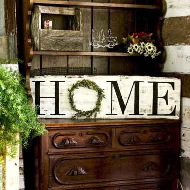 Diy farmhouse fall decorating ideas (18)