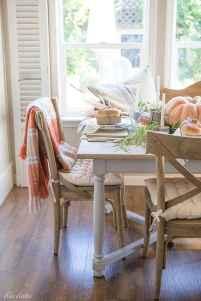 Diy farmhouse fall decorating ideas (53)