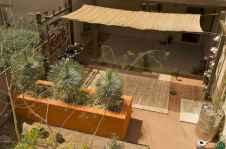 Diy shade canopy ideas for patio & backyard decoration (20)