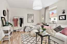 Genius apartment organization ideas on a budget (101)