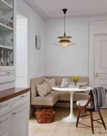 Genius apartment organization ideas on a budget (116)