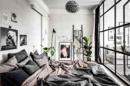 Genius apartment organization ideas on a budget (3)