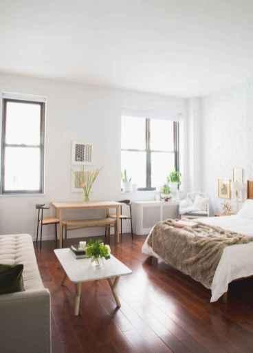 Genius apartment organization ideas on a budget (35)