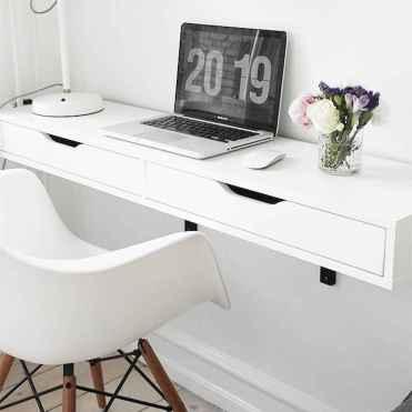 Genius apartment organization ideas on a budget (64)