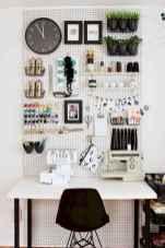 Genius apartment organization ideas on a budget (71)