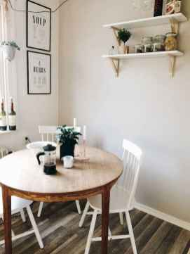 Genius apartment organization ideas on a budget (87)
