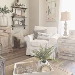 Incredible diy rustic home decor ideas (24)