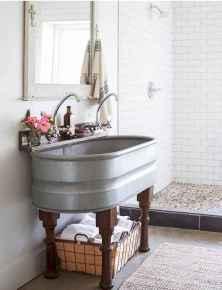 Incredible diy rustic home decor ideas (36)