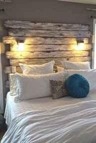 Incredible diy rustic home decor ideas (38)