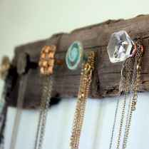 Incredible diy rustic home decor ideas (4)