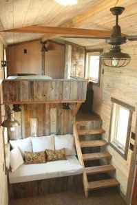 Incredible diy rustic home decor ideas (7)