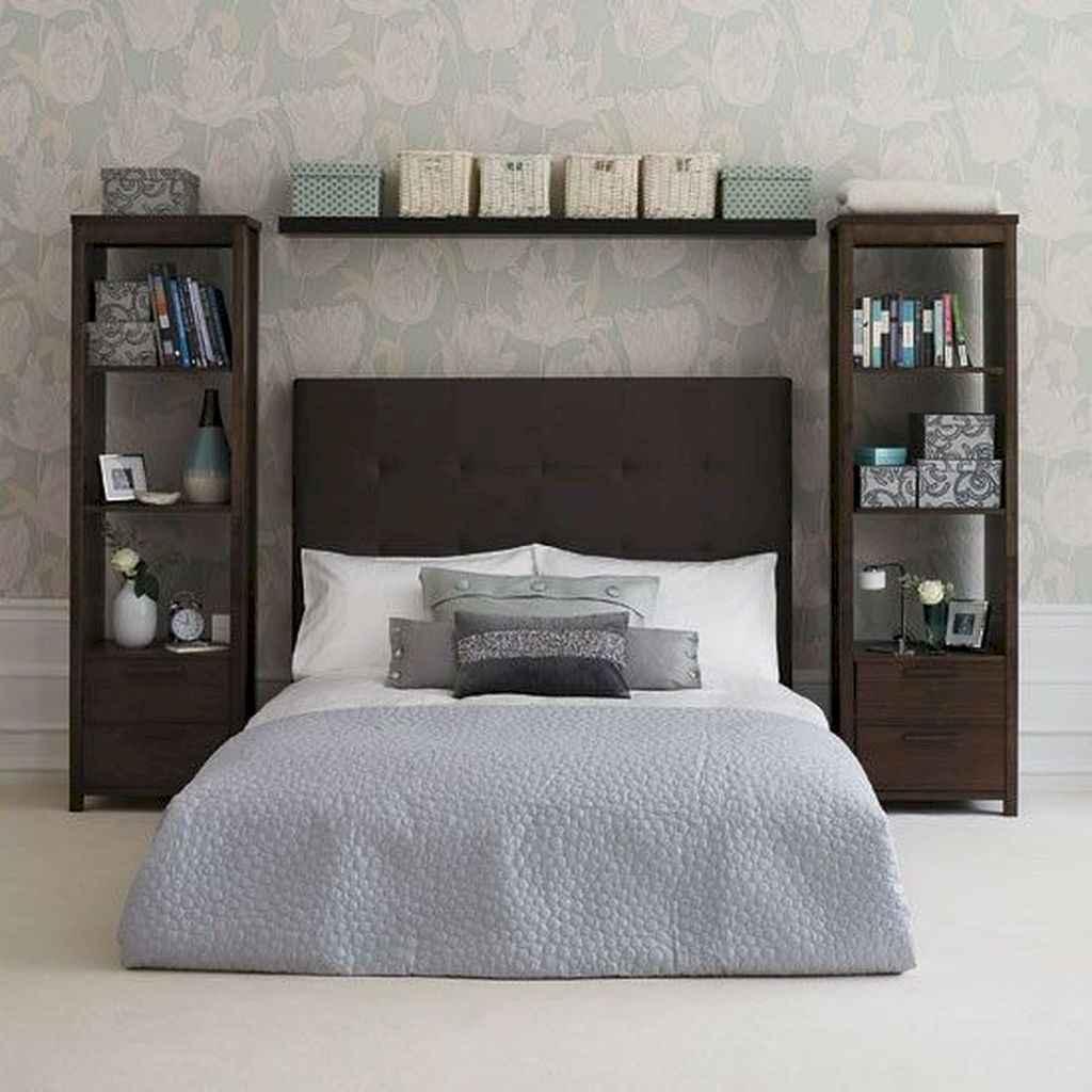 Incredible master bedroom ideas (10)