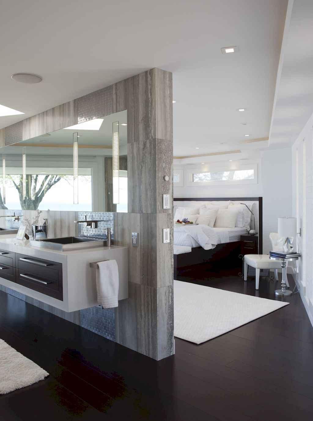 Incredible master bedroom ideas (11)