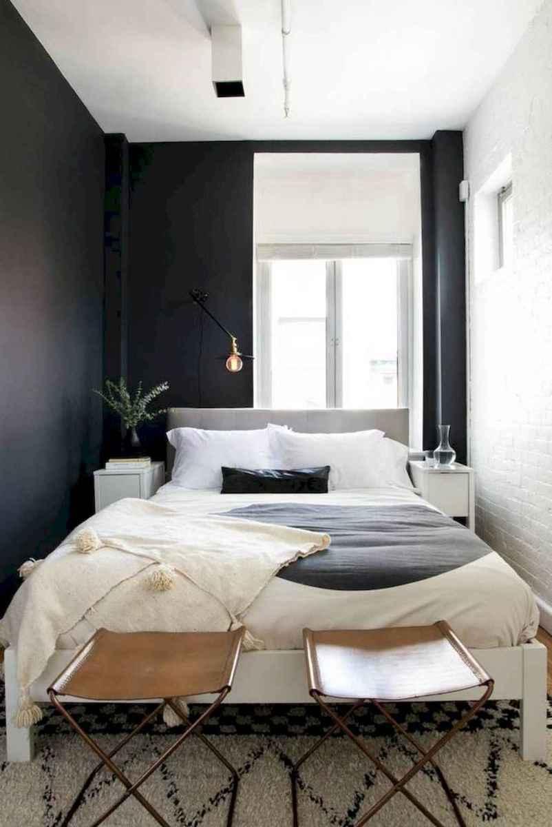 Incredible master bedroom ideas (17)