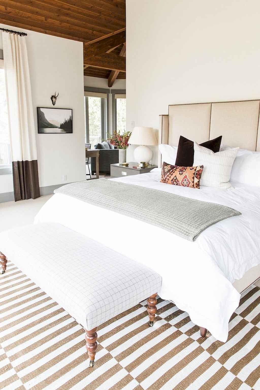 Incredible master bedroom ideas (18)