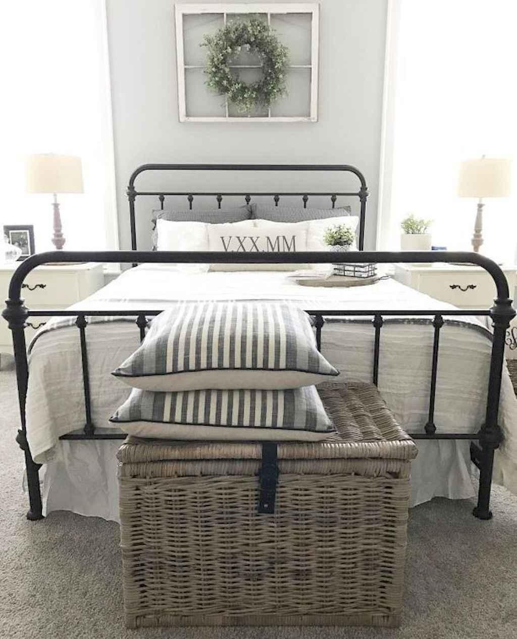 Incredible master bedroom ideas (21)