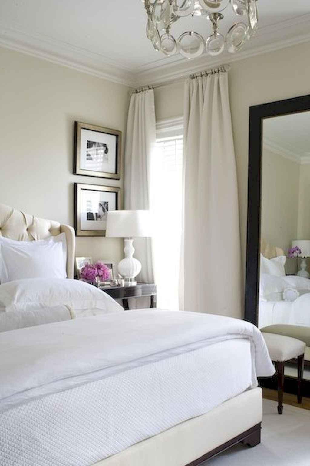 Incredible master bedroom ideas (24)