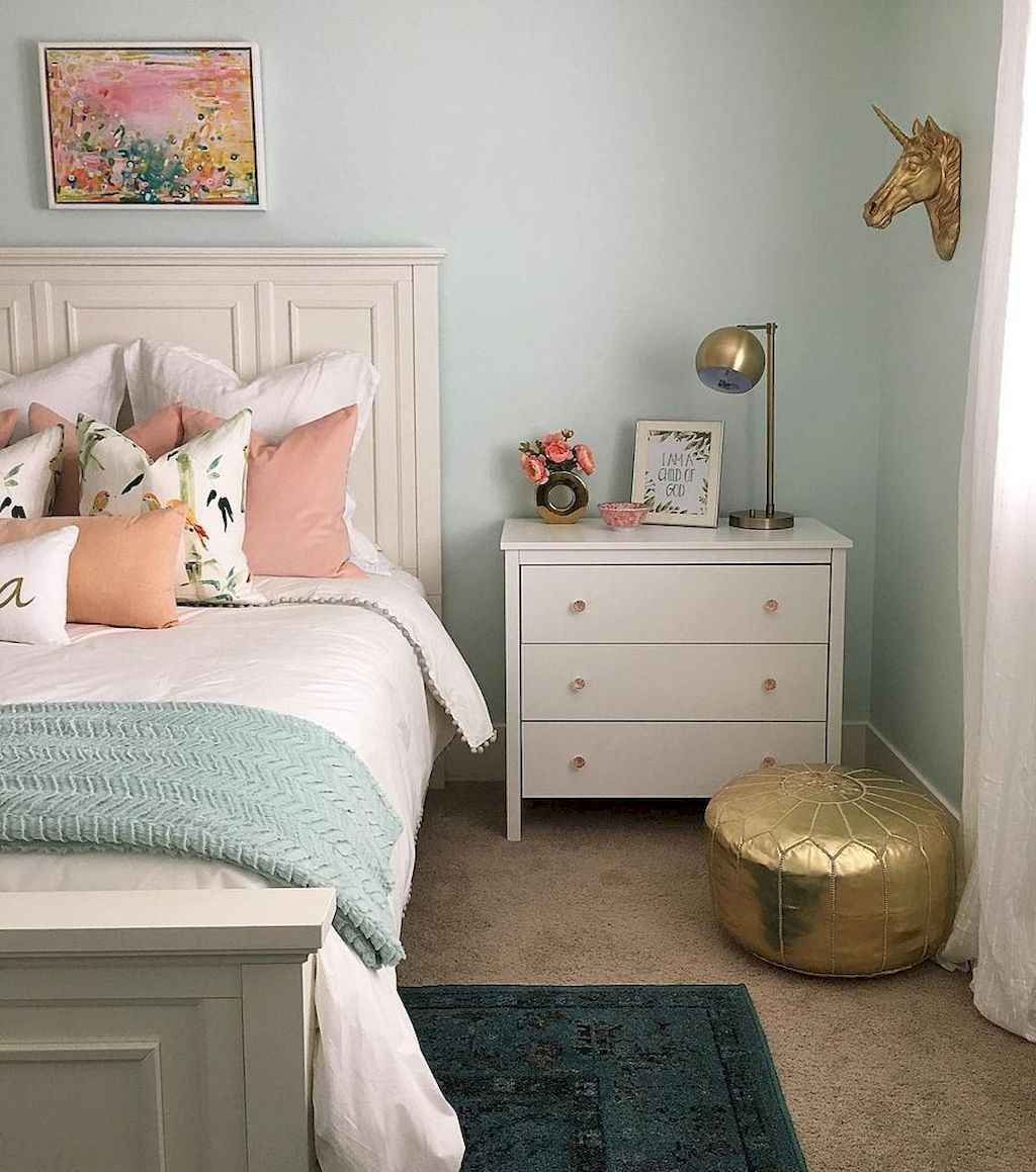 Incredible master bedroom ideas (28)
