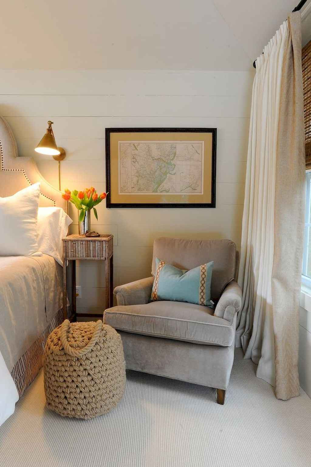 Incredible master bedroom ideas (39)