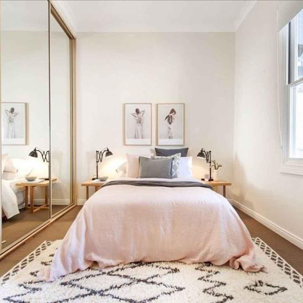 Incredible master bedroom ideas (4)