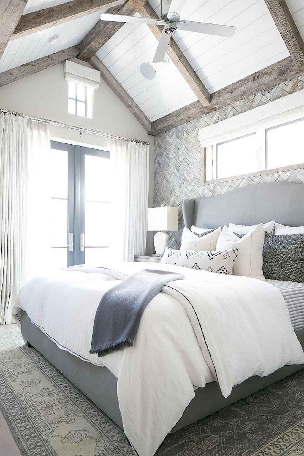 Incredible master bedroom ideas (43)