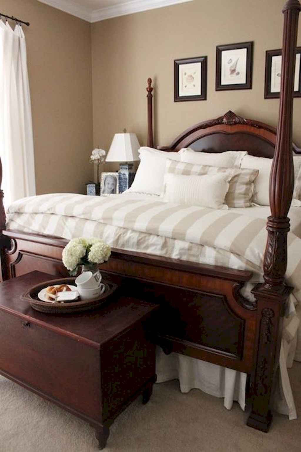 Incredible master bedroom ideas (53)